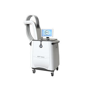 B 1060 lipo diode laser 1060 fat reduction device