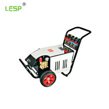 JH-2900 Special auto high pressure washer/pressure wahser/powerful car washing machine