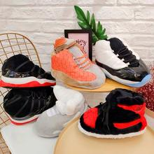 Brand New Indoor house Sneaker shoes Logo For Women Kid