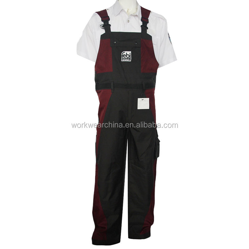 Hot sale workwear overall