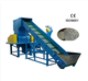 PET bottle plastic recycling machines/PET Flakes washing production line 300kg/hr-2000Kg/hr