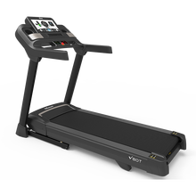 all type a dvd special offers good  speed trainer treadmill land challenge
