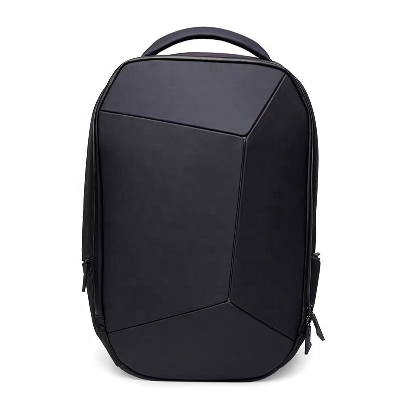 Wholesale Notebook Backpack Smart Laptop Bag With Water Proof Laptop Bag Dropshipping Wholesale Fashion Notebook Big Capacity