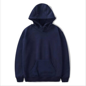 plain oversized hoodie, plain oversized hoodie Suppliers and