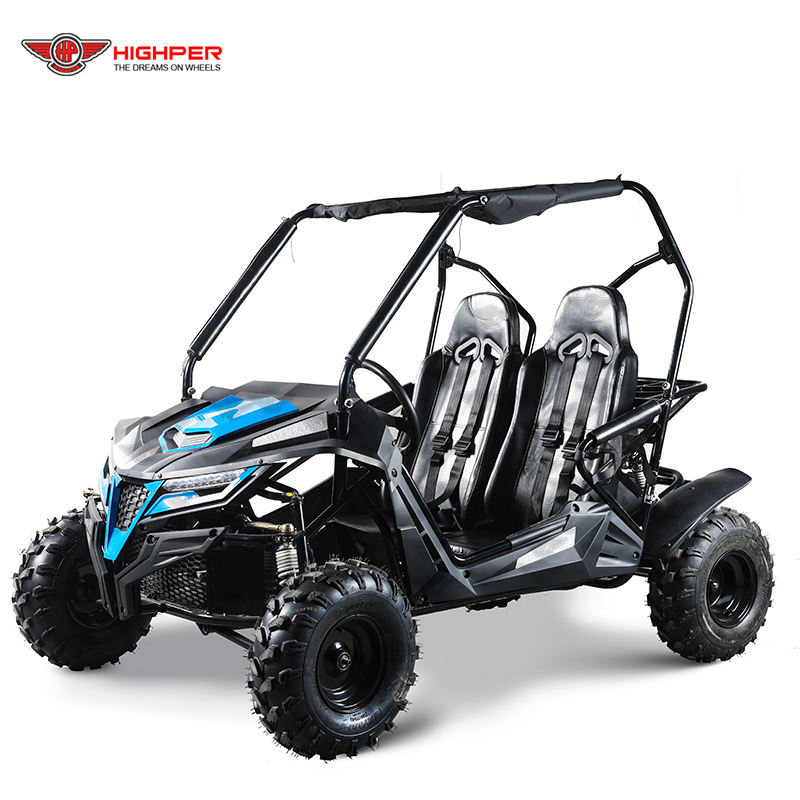 Cheap 200cc Racing Gokarts Off Road Buggy,kart cross buggy,go karts for adults