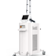 Picosecond laser tattoo removal pico laser machine