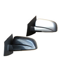 Rearview mirror reversing mirror assembly for auto parts for changan eado