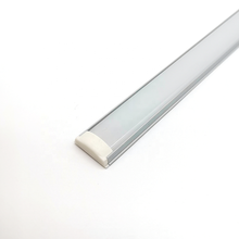 6000 Series aluminum led profile for outdoor and indoor/led strips light from china
