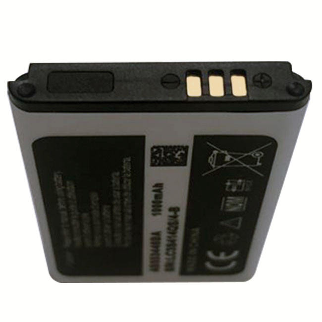 LEGRIA HF R36 NEW Premium Battery for Canon LEGRIA HF R38 VIXIA HF M500