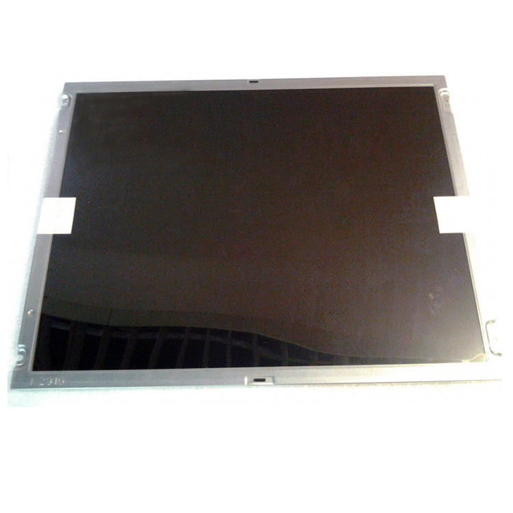 "new LQ150X1LW71N New Original 15"" inch LCD Screen Display for Industrial Application US $69"