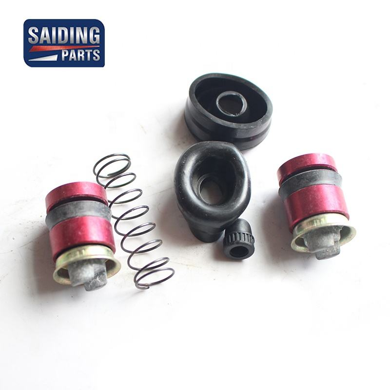 Saiding Brake Wheel Cylinder Repair Kit For Land cruiser FZJ70 HDJ79 04474-35100
