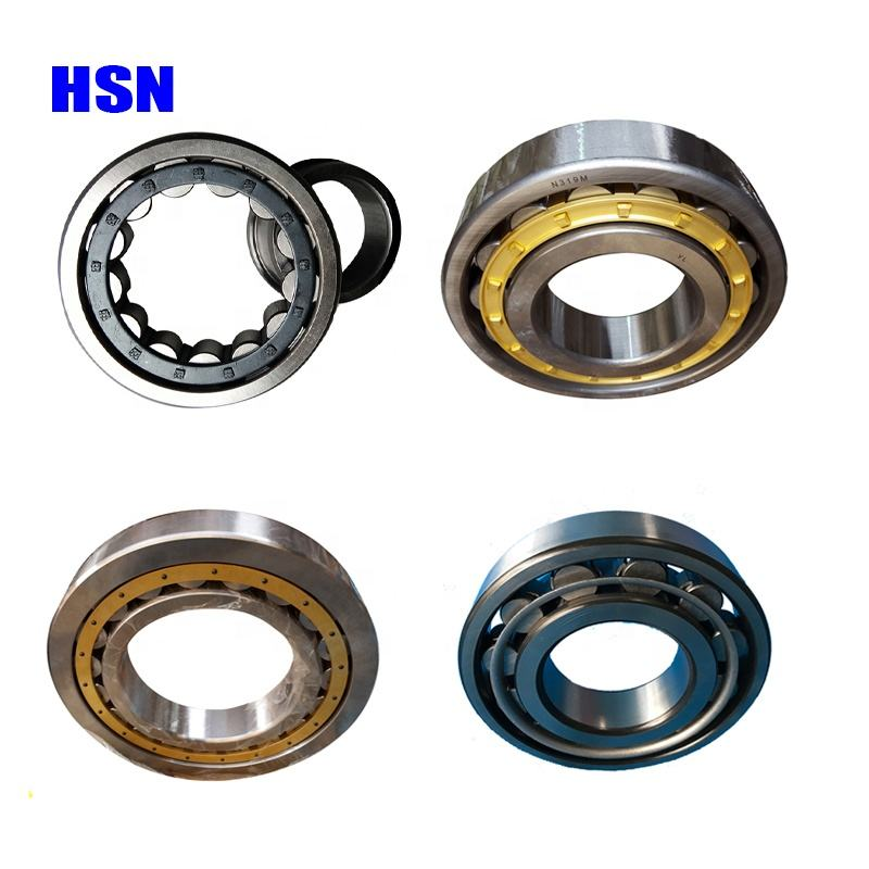 Stable quality long life cylindrical roller bearing 32630 fast delivery