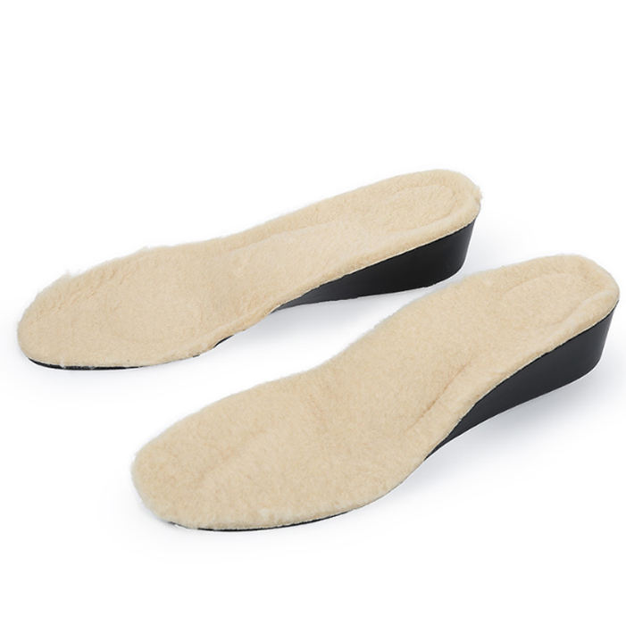 shoe insert,disposable height elevator shoe insole pads, height increase insoles