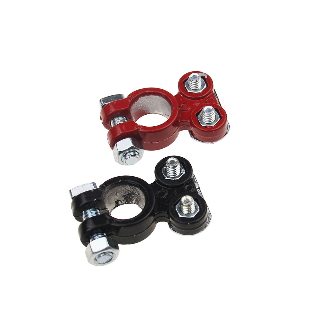 New Style Aluminum Alloy Battery Terminal Battery Terminal Car Battery terminal