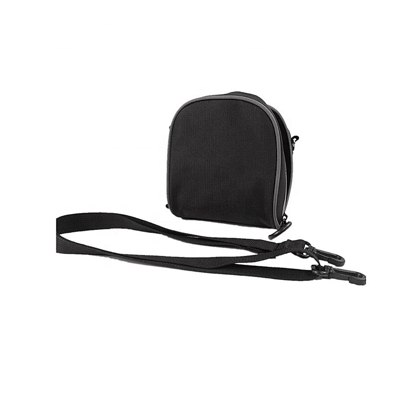Durable Camera UV Filter case Bag Portable lens bag Digital camera lens bag filter case pouch for camera accessories