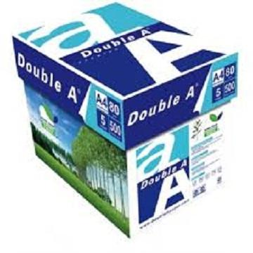 Copy Paper manufacturers A4 Copier Paper Thailand 80 gsm/75 gsm/70 gsm Copier Papers for sale