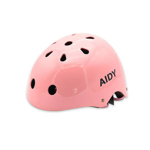 Most Popular Skateboard Helmet for Kids/Child/Youngster Electric Scooter Balance Wheel Head Protector Inline Skating Helm OEM