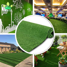 Pro Putting artificial grass&sports flooring - Indoor Outdoor Golf Training Mat, Synthetic Grass for Baseball Football Gym