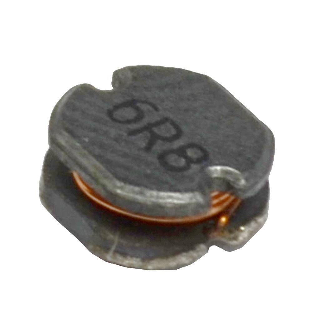 Fixed Inductors 0.56uH 20/% SMD 1040 50 pieces