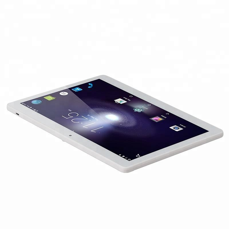 Segnaletica Screeen Pc All In One 18.5 Incorporato Android Tablet <span class=keywords><strong>Touch</strong></span> Screen da 17.3 <span class=keywords><strong>Notebook</strong></span> Da 14.0 Pollici