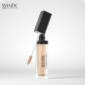 IMAGIC wholesale liquid foundation color corrector eye full coverage pro concealer makeup