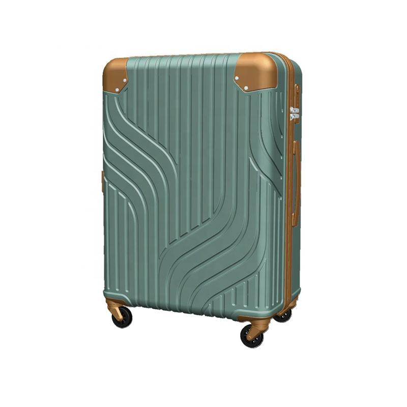 SKD 12PCS Cases Luggage Set CarryにLuggage