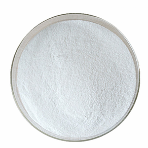 Wholesale Best Price 99% Cyromazine