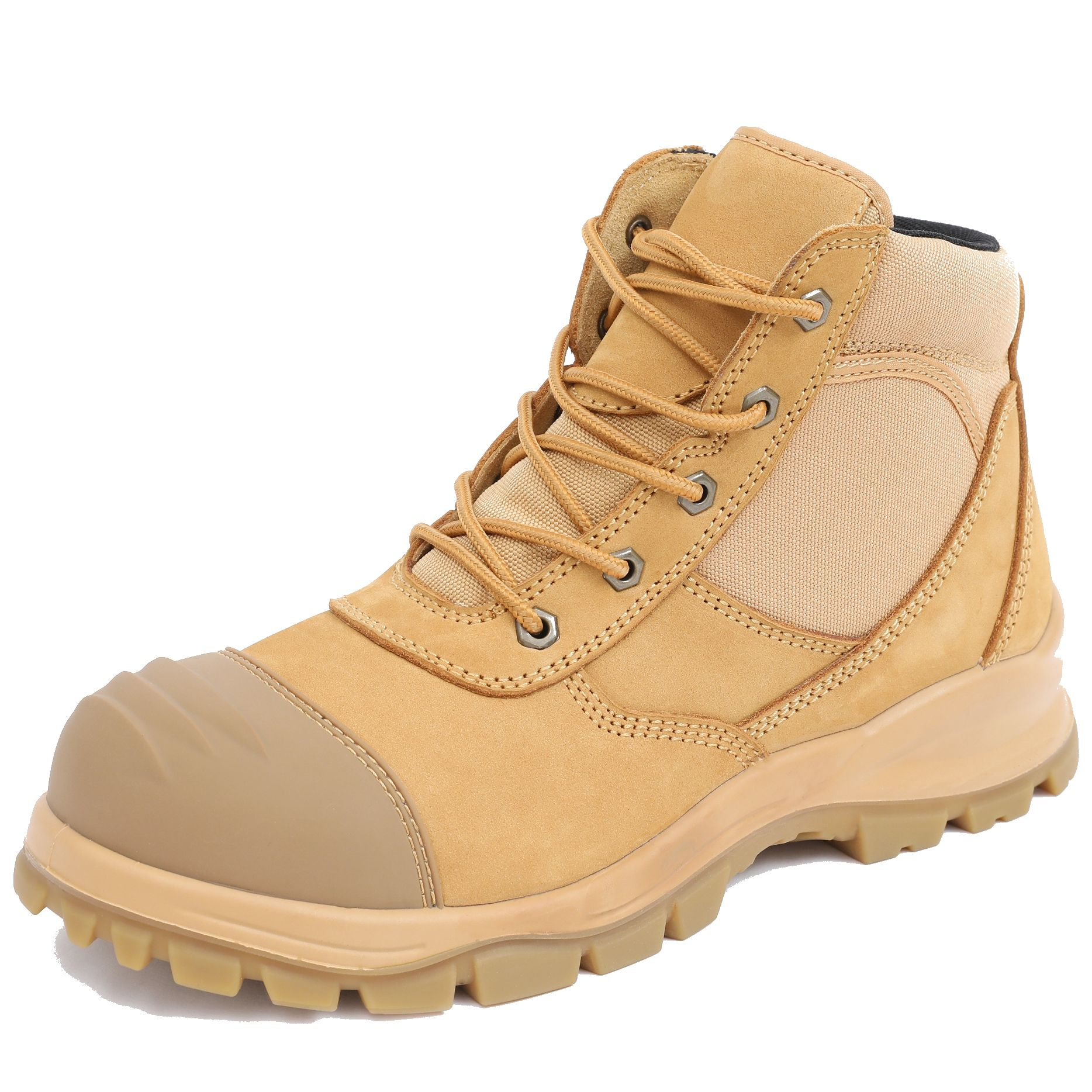 labor day work boot sale
