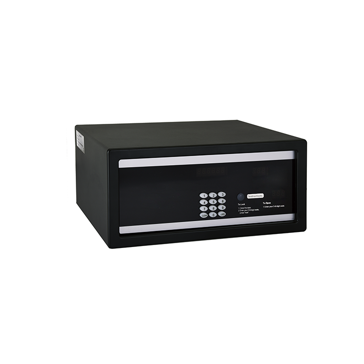 Top Sales Good Quality Electronic Security Metal Lock Safe Box