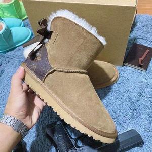 China Wholesale Ugg Boots, China