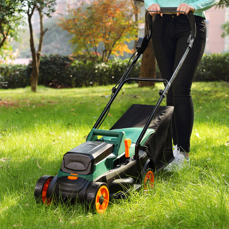 Used Riding Lawn Mowers Used Riding Lawn Mowers Suppliers And Manufacturers At Alibaba Com
