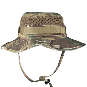 Outdoor special forces tactical military training cap / sun protection sun cap in Spring/summer