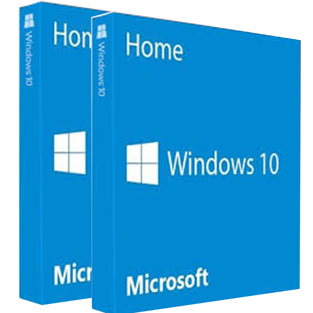 Groothandel Computer Software Microsoft Windows 10 Thuis Key 100% Online Activering Win 10 Pro Key Code Licentie