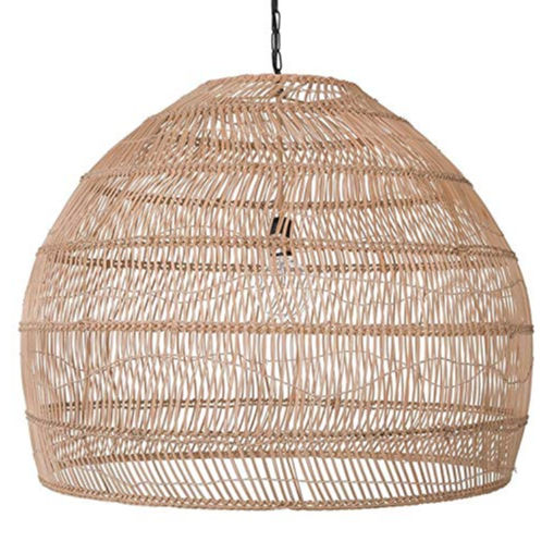 Hot sale modern rattan pendant lamp chandelier with high quality