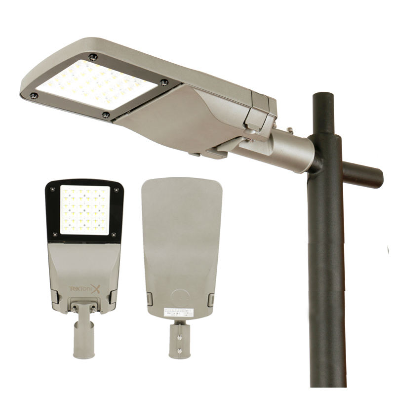 New design Road Project Lighting SLR06 40W 60W 80W 100W 150W 200W led street light outdoor