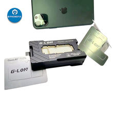 G-LON Qianli MEGA-IDEA iSocket for iphone 11 pro MAX Logic Board Separating platform Test Fixture