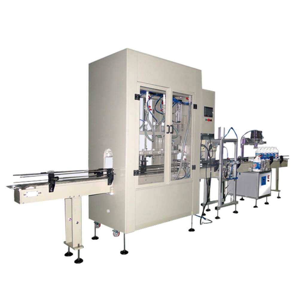 Fully automatic pet bottled mineral water blowing filling capping combi bottle juice machinery machine with manufacturer price