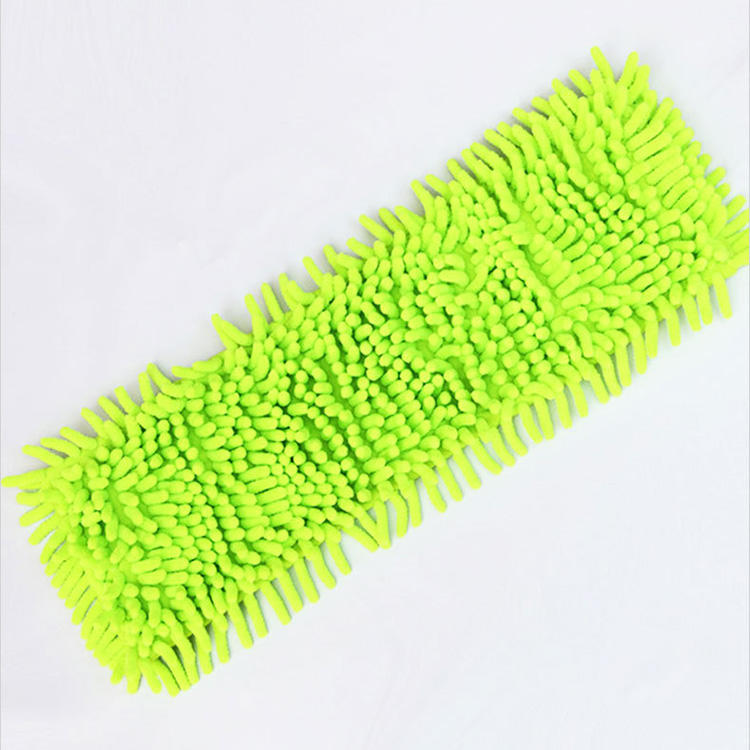 Wholesale EAST Easy Floor Cleaning Mop Microfiber Cleaning Flat Mop
