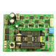 Motor Controller OEM ODM Projects Motor Controller Solution