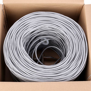 100ft ethernet cable manufacturers cat 6 path cord cat5 lan cable utp cat 5e cat5 network cable