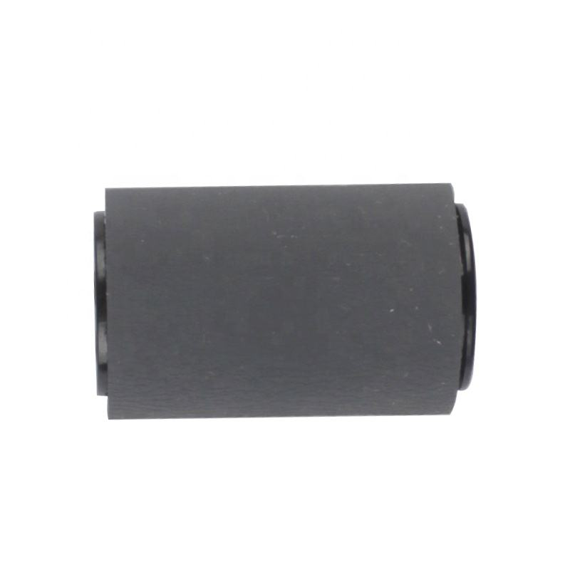 Compatible Paper Feed Roller For Sharps AR235 AR275 AR257 ARM276 ARM317 NROLR0132QSZ1