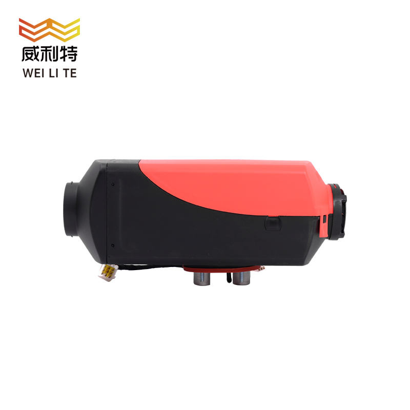 Best selling Excellent Made in china belief parking heater