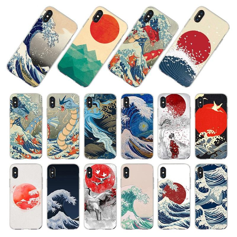 Grossiste coque iphone japonaise-Acheter les meilleurs coque ...