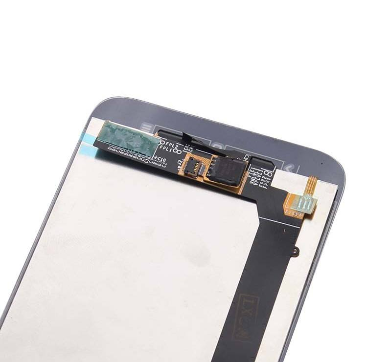 Mi a1 Mi 5x mobile lcd touch screen display assembly for xiaomi