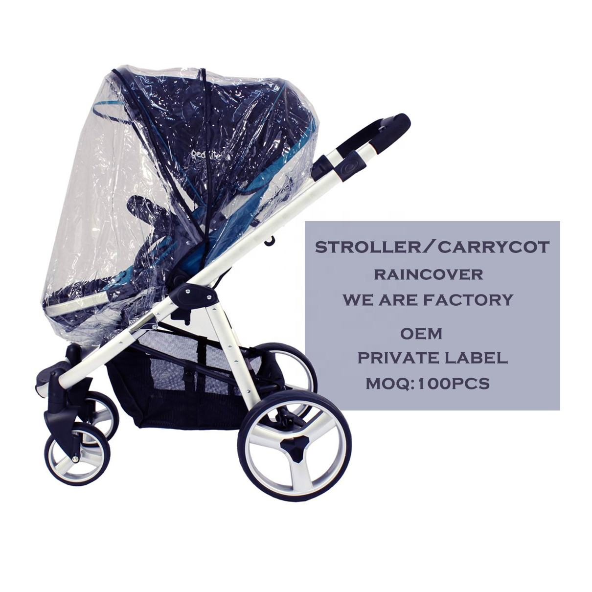 Baby Stroller Shield Clear Baby Travel Argos Buggy Stroller Wind Rain Cover Shield Protector Raincoat Weather Cover Near Me Amazon For Baby Stroller