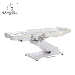 split podiatry examination spa pedicure chairs foot spa massage
