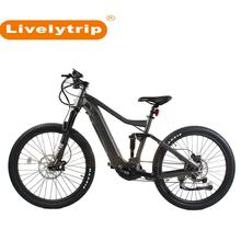 Hot Sale High Speed Mountain Bicycle Bicicletas  Mtb Mountain Bike