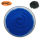 100% Natural Blue Spirulina Phycocyanin Powder Phycocyanin E18 for FOOD ADDITIVES