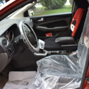 Girly Seat Covers Cars Girly Seat Covers Cars Suppliers And Manufacturers At Alibaba Com