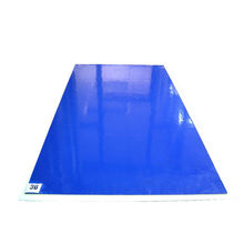antistatic esd sticky mats clean rooms